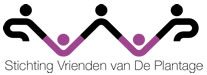 SVVDP Logo